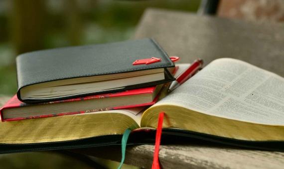 Literature Ministry